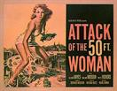 ATTACK-OF-THE-50-FT-WOMAN--1958-movie-poster