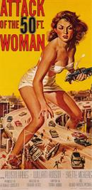 ATTACK-OF-THE-50-FT-WOMAN-2-movie-poster