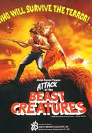 ATTACK-OF-THE-BEAST-CREATURES-movie-poster