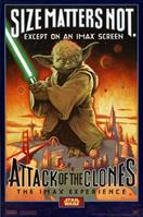 ATTACK-OF-THE-CLONES-SPECIAL-IMAX-SCREENING-movie-poster