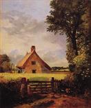 A_Cottage_in_a_Cornfield