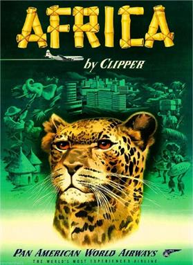 Africa_By_Clipper_2