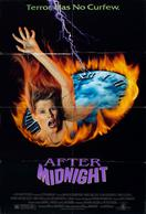 After Midnight 01 movie poster