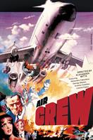 Air Crew 01 movie poster
