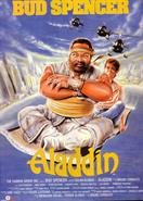 Aladdin 1986 01 movie poster