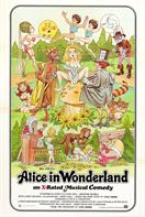 Alice-In-Wonderland-01-movie-poster