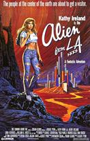 Alien-From-La-01-movie-poster