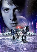 Alien-Hunter-01-movie-poster