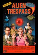 Alien-Trespass-01-movie-poster
