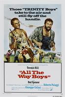 All-The-Way-Boys-04-movie-poster