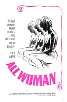 All-Woman-01-movie-poster