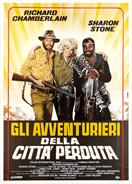 Allan-Quatermain-And-Lost-City-Of-Gold-01-movie-poster