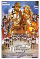 Allan-Quatermain-And-Lost-City-Of-Gold-02-movie-poster