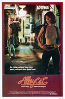 Alley-Cat-01-movie-poster