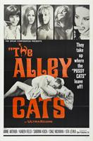 Alley-Cats-01-0-movie-poster