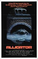 Alligator-01-movie-poster