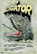 Alligator-02-movie-poster