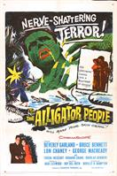 Alligator-People-01-movie-poster