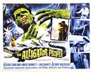 Alligator-People-02-movie-poster