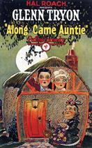 Along-Came-Auntie-1926-1A3-movie-poster