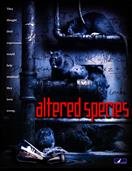 Altered-Species-01-movie-poster
