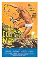 Amazing-Colossal-Man-01-movie-poster