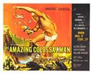 Amazing-Colossal-Man-02-movie-poster