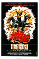 Amazing-Dobermans-01-movie-poster