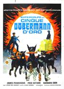 Amazing-Dobermans-02-movie-poster