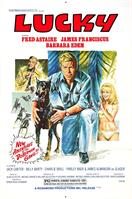 Amazing-Dobermans-03-movie-poster