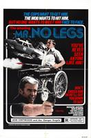 Amazing-Mr-No-Legs-01-movie-poster