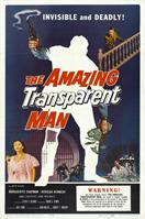 Amazing-Transparent-Man-01-movie-poster
