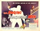 Amazing-Transparent-Man-02-movie-poster