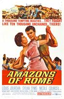 Amazons-Of-Rome-01-movie-poster