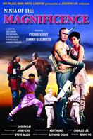 American-Ninja-Magnificent-01-movie-poster