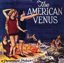 American-Venus-The-1926-1A3-movie-poster