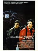American-Werewolf-In-London-01-movie-poster