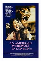 American-Werewolf-In-London-02-movie-poster