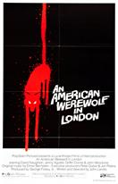 American-Werewolf-In-London-03-movie-poster