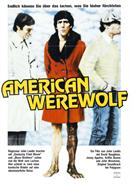 American-Werewolf-In-London-05-movie-poster