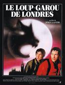 American-Werewolf-In-London-06-movie-poster