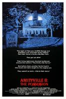 Amityville-2-Possession-01-movie-poster