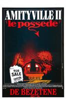 Amityville-2-Possession-02-movie-poster