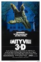 Amityville-3d-01-movie-poster