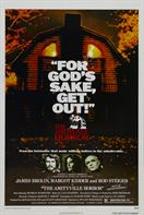 Amityville-Horror-1979-01-movie-poster