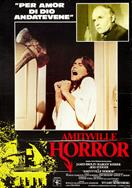 Amityville-Horror-1979-02-movie-poster