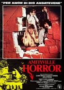 Amityville-Horror-1979-03-movie-poster
