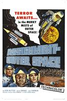 Assignment-Outer-Space-01-movie-poster