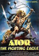 Ator-Fighting-Eagle-01-movie-poster