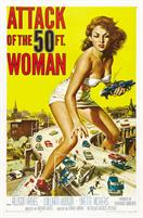 Attack-Of-50-Foot-Woman-01-movie-poster